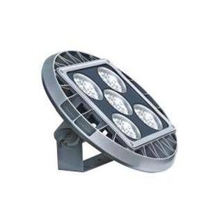 LED灯具QMLED01